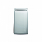 Delonghi Air Conditioner PAC N77 ECO white Free standing, Fan, Number of speeds 3, Suitable for rooms up to 70 m³  408,00