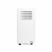 Tristar Air Conditioner AC-5474 Mobile conditioner, Fan, Suitable for rooms up to 40 m³  253,00