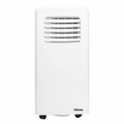 Tristar Air Conditioner AC-5477 Free standing, Fan, Number of speeds 2  270,00
