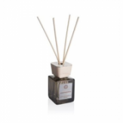 LOCHERBER AZAD KASHMERE, 100ml, Home Fragrance Diffuser, Scent notes: Bergamot, Moroccan jasmine, lily, iris, ebony, vanilla, patchouli, musk, ambergris, sandalwood.  39,00