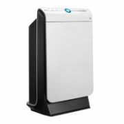 Camry Air Purifier  CR 7960 White, 45 W, 170 m³, Suitable for rooms up to 30 m²  113,00
