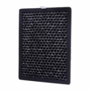 Camry Carbon filter for CR 7960, CR 7960.1  12,00