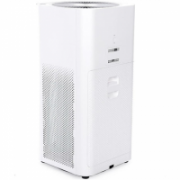 Xiaomi Mi Air Purifier 2H FJY4026GL White, Suitable for rooms up to 31 m²  129,00