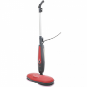 Moneual AME7000 Floor Moping Robot Cleaner, Red, 1300 W  245,00