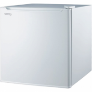 Camry Refrigerator CR 8064 Free standing, Larder, Height 49.5 cm, A+, Fridge net capacity 42 L, 42 dB, White  117,00