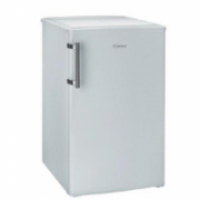 Candy CCTOS 482WH Fridge/H84/Fridge 77L/Freezer 10L/EC A+/White  582,00