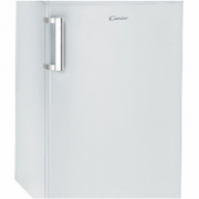 Candy CCTOS 542WH Fridge/H83/Fridge 95L/Freezer 14L/EC A+/White  180,00