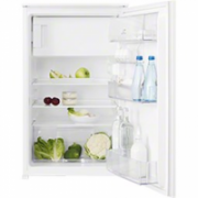 Electrolux Refrigerator ERN1300FOW Built-in, Table top, Height 87.3 cm, A+, Fridge net capacity 112 L, Freezer net capacity 15 L, 38 dB, White  219,00