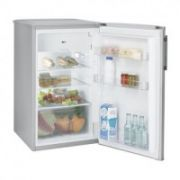 Fridge-freezer Candy CCTOS502SH  171,00