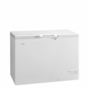 Haier BD-379RAA Freezer /Capacity 379L/2 basket/Door lock/Fast Freez/Counter-Balance Lid/EC A+/White  1.450,00