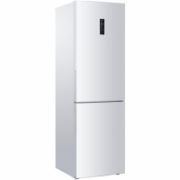 Haier C2FE736CWJ Refrigerator WHITE/Reversible door/H190/Fridge 248L/Freezer 104L/No Frost/MyZone/Super Cooling/ Super Freeze/Vegetable Drawer with Humidity Control/EC A++    2.722,00
