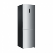 Haier C2FE836CFJ Refrigerator/Reversible door/H190/No Frost/LED Lighting/Fridge 250L/Freezer 105L/Bottle holder/Super Cooling/Super Freeze/EC A+++  3.299,00