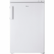Haier Freezer HTTZ-506W Upright, Height 85 cm, A+, White, Free standing, 77 L, 45 dB,  201,00