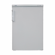 Haier HFZ-136AA Freezer Drawer/Capacity 77L NET/ 16-32 ℃/ EC A+/ White  765,00