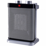 Tristar Electric heater   KA-5043 Ceramic, Number of power levels 3, 1500 W, Inox/ black  24,00