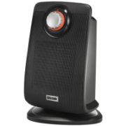 Unold 86445 PTC Heater, Number of power levels 4, 2000 W, Black  87,00