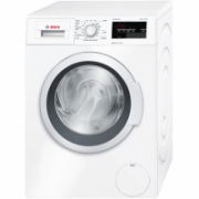 Bosch Washing machine WAT283T8SN Front loading, Washing capacity 8 kg, 1400 RPM, Direct drive, A+++, Depth 59 cm, Width 59.8 cm, White, LED, Display,  372,90