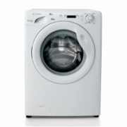 Candy GC41062D1 1000 RPM, A+, White, 40 cm, 60 cm  229,00
