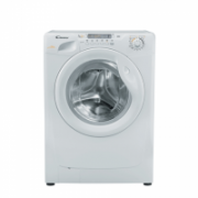Candy GO W465D-86S Washing Machine with Dryer/6kg washing/4kg drying/1200RPM/EVO 3D display/Fast program Washing+Drying 60min/ KG Detector (washing time regulation)/Start delay/Anti crease/Delicate/Humid sensor/Fuzzy Logic/EC BAA  1.390,00