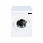 VestFrost Washing machine WVO 10754 CR6 Front loading, Washing capacity 7 kg, 1000 RPM, A+, Depth 50 cm, Width 60 cm, White  292,00