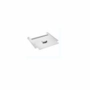 Candy 35900120   Retractable shelf for washing mashine. Size 60 x 60 cm  56,00