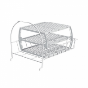Bosch Basket for wool or shoes drying WMZ20600  48,00