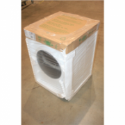 SALE OUT. Bosch WTW85L48SN Dryer Mashine, A++, Front loading, 8 kg, Depth 60 cm, White Bosch Dryer Machine WTW85L48SN  Condensed, Condensation, 8 kg, Energy efficiency class A++, Number of programs 9, Self-cleaning, White, DAMAGED PACKAGING, LED, Depth 60  531,00