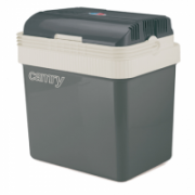 Camry Portable Cooler CR 8065 24 L, 12 V, COOL-WARM switch  39,00