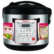 Multicooker Saturn ST-MC9208 white  46,00