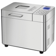 Unold Bread maker  68456 Stainless steel, Number of programs 16, Delayed start timer  99,00