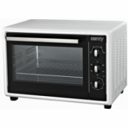 Camry Electric Oven, White, 1800W W  64,00