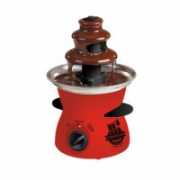 DomoClip DOM335 Electric chocolate fountain  22,00