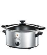 Lėtpuodis Russell Hobbs 22740-56  38,00