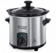 Lėtpuodis Russell Hobbs 25570-56  25,00