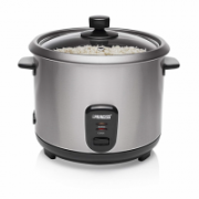 Princess Rice cooker 271950 Stainless steel, 700 W, 1.8 L  36,90