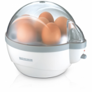 Severin Egg Boiler EK 3051 White, 400 W  21,00