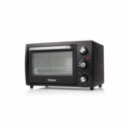 Tristar OV-1436 19 L, No, Electric, Black, 1300 W  48,00