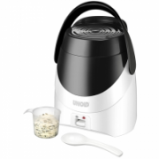 Unold Rice Cooker 58315 Electric, 250 W  39,90