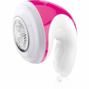 ETA Lint Removal ETA126090000 Pink/White, Rechargeable battery  16,00
