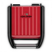 Electric grill George Foreman 25030-56  48,00