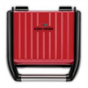 Electric grill George Foreman 25040-56  58,00