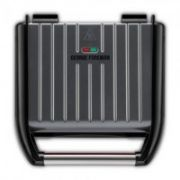 Electric grill George Foreman 25041-56  58,00