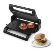 Grilis PRINCESS 112536 Multi Grill 4 in 1  84,90