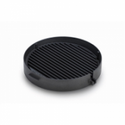 LotusGrill CAST GRILL GRID for regular size G340  106,00