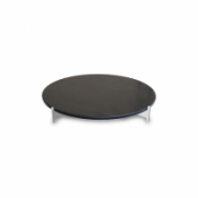 Lotusgrill Pizza Stone Set for XL grill G345 PZ-SET-290 Diameter 43.5 cm  67,00