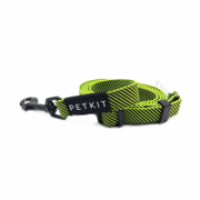 PETKIT Shock Absobing Belt Green  9,00