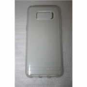 SALE OUT. Tech21 Pure Clear for Samsung Galaxy S8 Tech21 DEMO  23,00