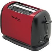 Moulinex Toaster Subito Red Ruby  114,00