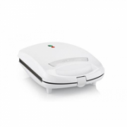 Tristar Sandwich maker XL SA-3065 White, 1300 W, Number of plates 1, Number of sandwiches 4,  33,00