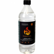 Tenderflame Tenderfuel 1000 ml  11,00